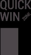 QuickWin Zone